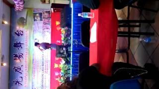 Video Badu Di Gerai Mimpi Rawan(cover by AdiwiraIndah)FB download MP3, 3GP, MP4, WEBM, AVI, FLV Mei 2018