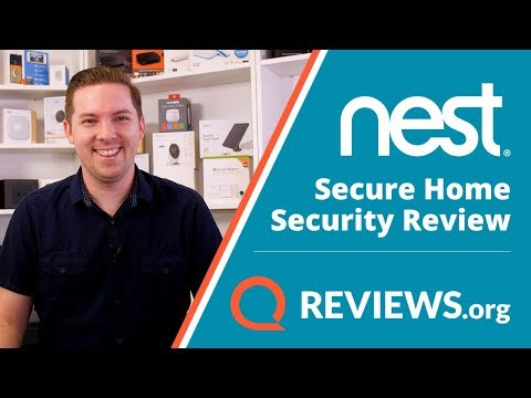 nest-secure-home-security-review