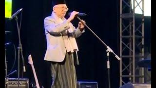 Download Video Ma'ruf Amin Hadiri Konser Nasyid dan Salawat MP3 3GP MP4