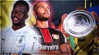 Fifa 21 : leihe mit kaufoption! mega tausch gladbach! supercup-finale! ⚽ bvb karriere📷 social media:• instagram: https://goo.gl/z82b5n• twitch: https://...