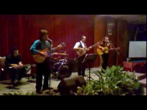 Memories Band & Endar Pradesa