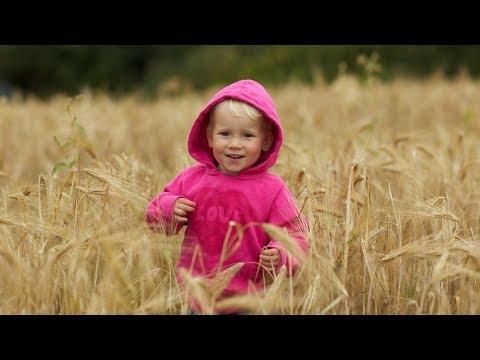Как оформить временную прописку ребенку