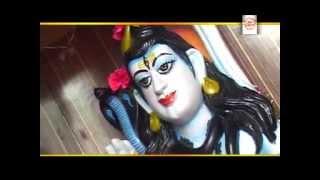 Vich Kailash Wajda है तेरा डमरू || Jaikare Maa De || Sanjeev Sitara || Shiv Bhajan || Bol Bum