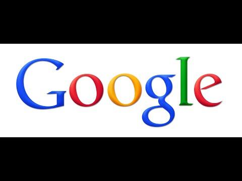 Установка поисковой системы Google по умолчанию в браузере Mozilla Firefox на Linux Mint