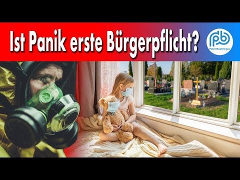 Merkel und Scholz: Dauer-Pandemie bis Ende 2022