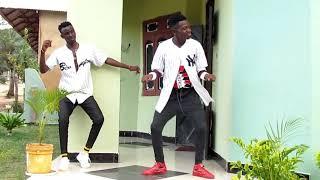 dj yk beat videos, dj yk beat clips - clipfail com