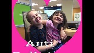 My Anti Bullying Video, It Gets Better | KJ Beauty Thumbnail
