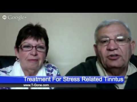 treatment-for-stress-tinnitus-for-stress-tinnitus-treatment-info