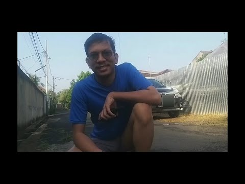 Anggi Mopri Sahata Siregar_267