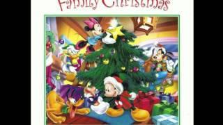 Play Hark! The Herald Angels Sing (The Disney Holiday Chorus)