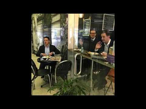 Cafe And Coffee Shop Business For Sale In SYDNEY NSW
