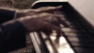 """Mario Venuti - """"Quello che ci manca"""" (videoclip)"""