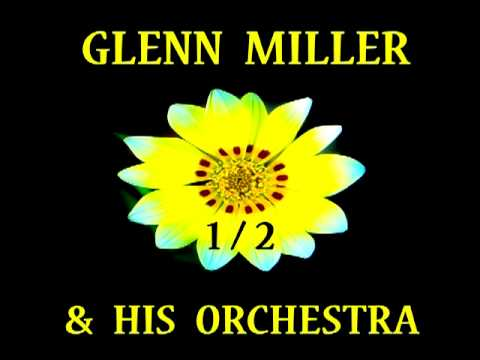 Glenn Miller - It Happened In Sun Valley