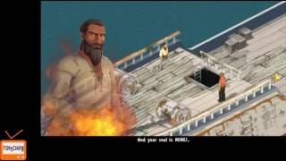 The Island Castaway 2 Chapter 7 Walkthrough Gameplay Playthrough