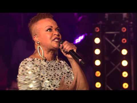 Single Ladies | Ruth Jacott | Holland zingt