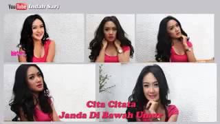 Cita Citata - Janda Di Bawah Umur (LAGU DANGDUT TERBARU 2015)_low.mp4
