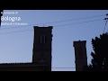 Le campane di Bologna - Basilica di S.Francesco D'Assisi