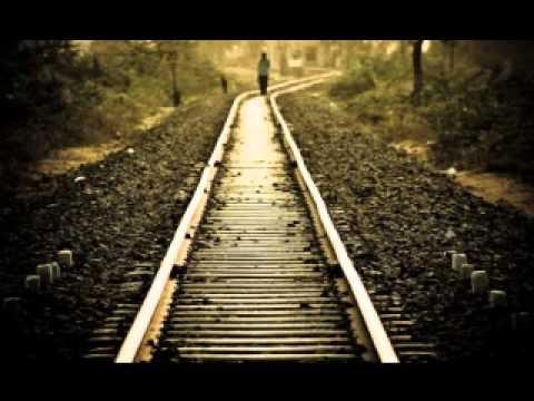 Alev Lenz -  Don't Watch Me Go