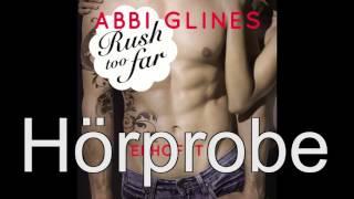 Abbi Glines - Rush too Far - Erhofft (Rosemary Beach 4)