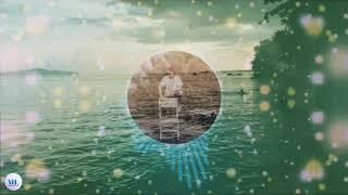 Download Dj Memories_ Maroon 5 (awan axello) terbaru 2019
