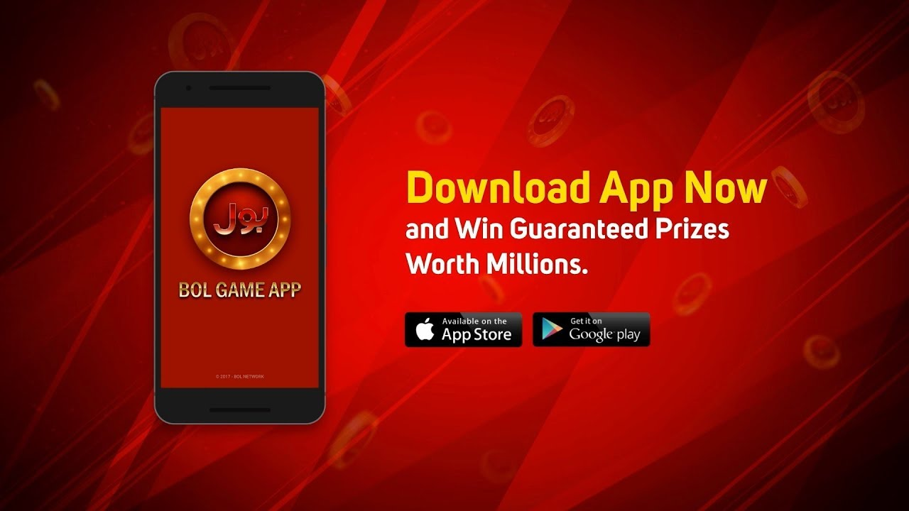 bol game show app download free