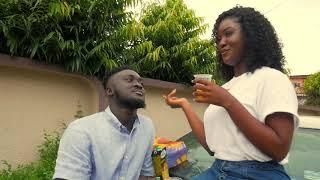 Bro Code Ghana Season 1 Episode 10 Season Finale