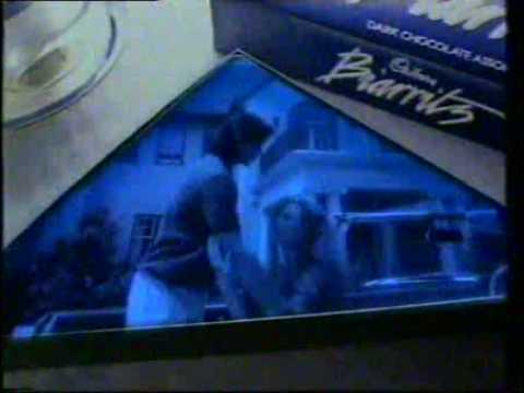 Cadbury Biarritz Ad Youtube