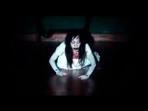 FILM HOROR COMEDY SUB INDO 18+ - YouTube