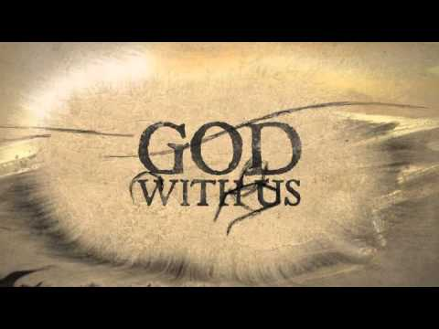 Charles Spurgeon  - God with Us