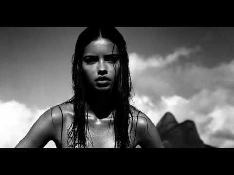 Enigma - Mea Culpa (Official Video)