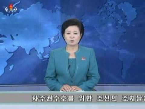 KCTV / KCNA North Korean News 8th of August 2016