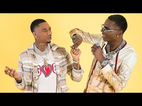 Key Glock & Young Dolph – Everybody Know [Dum & Dumber Album] (Official Audio) #DumAnd Musi CHANGED