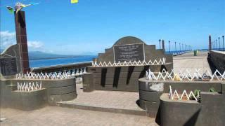 Choose Philippines - Gingoog City.wmv