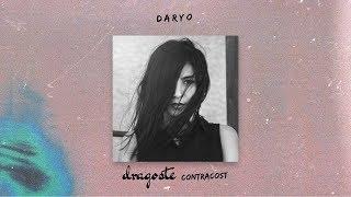 Daryo - DRAGOSTE CONTRACOST ( Audio )