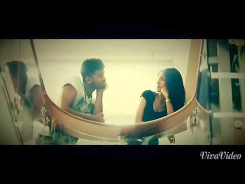 Cintaku Buta 3.0    Video   Intha Vechiko