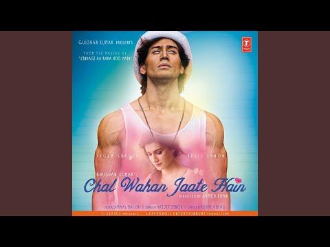 Free Download Chal Wahan Jaate Hain Mp3 dan Mp4