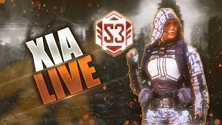 🔴CALL OF DUTY MOBILE   LIVE STREAM #1 PLAYER GRINDING RANK!! ROAD TO 3K)