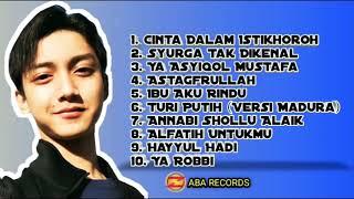 Download Mp3 Kumpulan Sholawat Nabi Terbaru 2019 | Gus Azmi Full Album Terpopuler 2019 | Syub