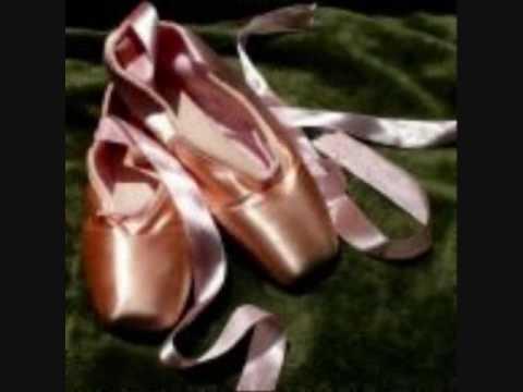 Dance of the Sugar Plum Fairy music