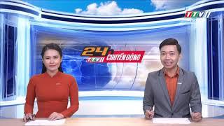 TayNinhTV | 24h CHUYỂN ĐỘNG 13-9-2019 | Tin tức ngày hôm nay.