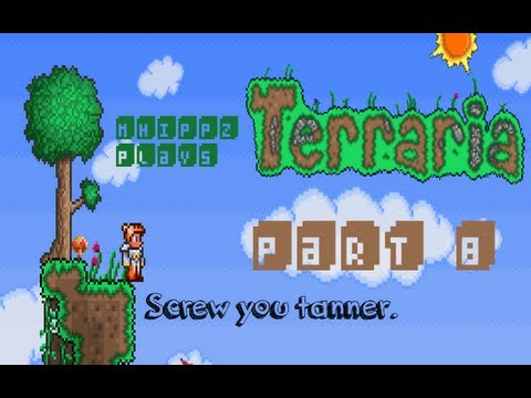 how to get cobwebs in terraria
