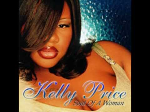 Soul of a Woman (Interlude)