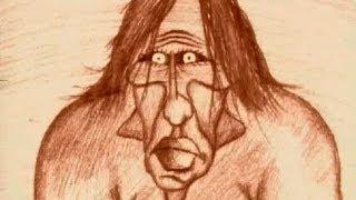 Мультфильмы для взрослых - Балдайзер