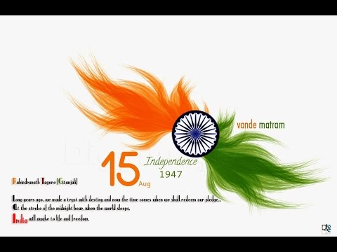 15 aug independence day short speach Independence day short speech for school students:- all students will get here 15 august speech in tamil, telugu, punjabi, hindi and english language.