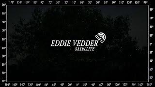 Eddie Vedder-Satellite//Subtitulado