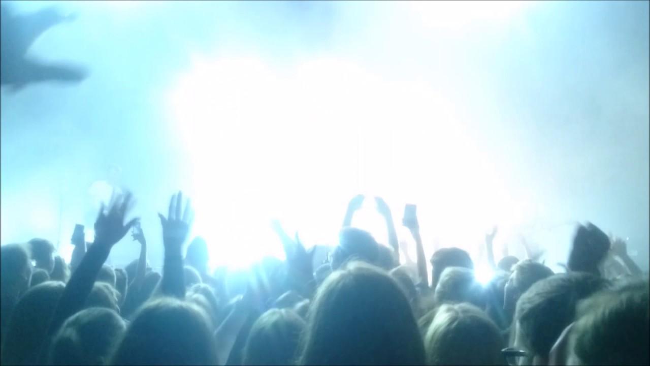 ba-saules-uztemimas-live-r3-siemens-arena-2017-04-29-mingaile-greiciute