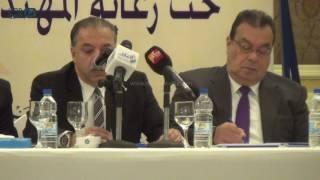 مصر العربية | اتحاد الصناعات: قانون الثروة المعدنية غير مشجع للاستثمار