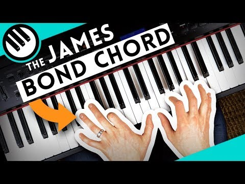 Jazz Song Form