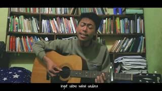 Ramadhan Duka - 11 Takbai | เดือนรอมฎอนความเศ้ราโศก - Cucu Mok'