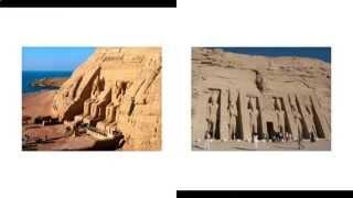 Храм Абу Симбел видео(Храм Абу Симбел видео., 2014-10-30T20:36:47.000Z)